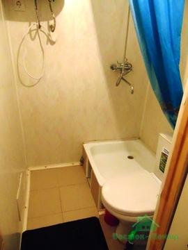 Комната-студия в общежитии со своим сан.узлом и кухонькой - Фото 3