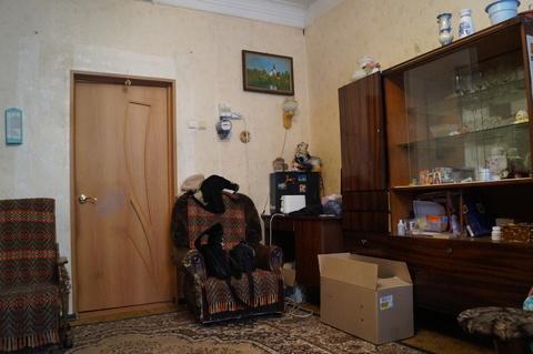 Продам комнату в 3-к квартире, Иваново г, улица Победы - Фото 1