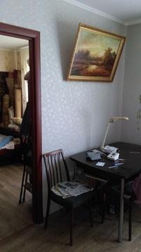 Обменяю 3-комнатную квартиру в Ржавках на 1-комнатную - Фото 3