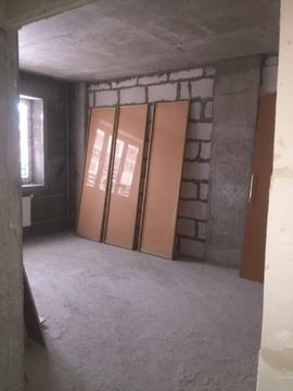 Продам 2х-комнатную квартиру ! - Фото 1
