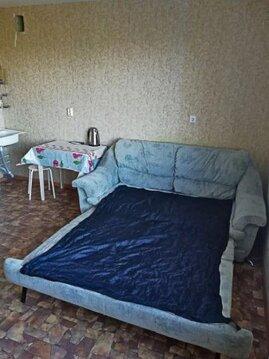 Аренда квартиры, Уфа, Ул. Сельская - Фото 2