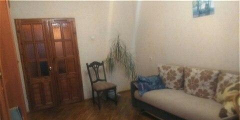 Продам двухкомнатную квартиру на Кутаисской - Фото 1