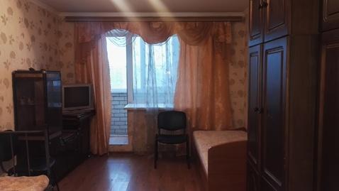 Продам 2 комнатную квартиру д.Радумля - Фото 1
