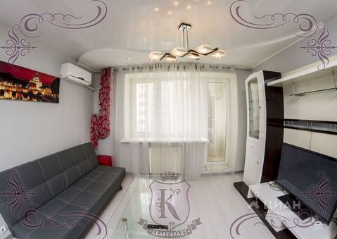 Аренда квартиры, Владивосток, Ул. Чкалова - Фото 2