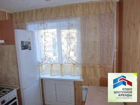 Квартира ул. Блюхера 5 - Фото 5