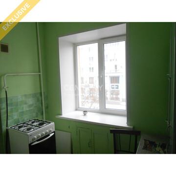 Комната - Циолковского 61 - Фото 5