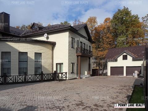 Продажа дома, Газопровод, Сосенское с. п. - Фото 3