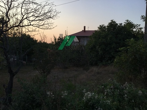 Купить земельный участок в Севастополе. - Фото 5