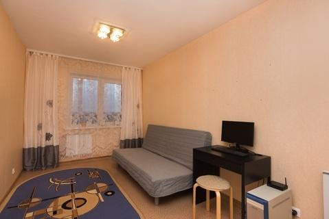 Сдам квартиру на Кирова 28 - Фото 3