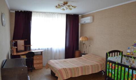 Продажа квартиры, Тюмень, Ул. Паровозная, Купить квартиру в Тюмени по недорогой цене, ID объекта - 320237490 - Фото 1