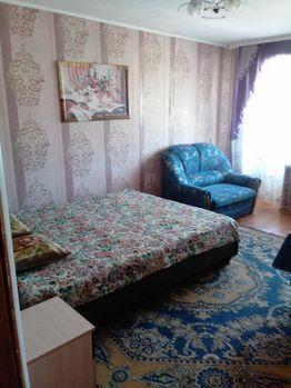 Аренда квартиры посуточно, Курган, Ул. Красина - Фото 2