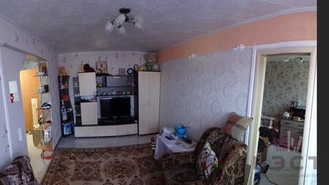 Квартира, ул. Билимбаевская, д.19 - Фото 3