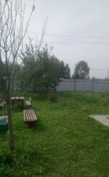 Продам дом вивановской области - Фото 5