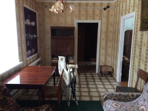 Квартира с газом - Фото 2
