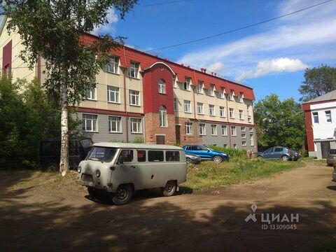 Офис в Удмуртия, Ижевск ул. Кирова, 46а (513.6 м) - Фото 1