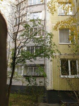 Сдаю 2-квартиру на длительный срок - Фото 1