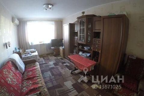 Продажа квартиры, Хабаровск, Ул. Некрасова - Фото 2
