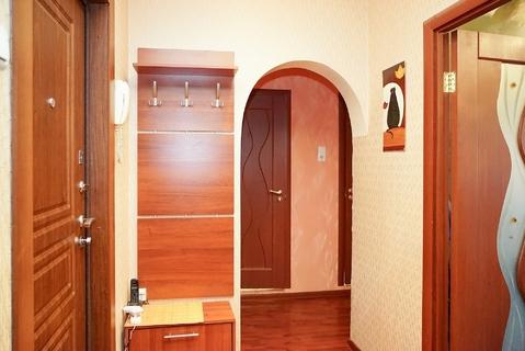Снять квартиру в Москве - Фото 4