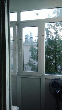 Сдам тёплую и светлую 2-ую квартиру в р-не Ворошилова - Фото 5