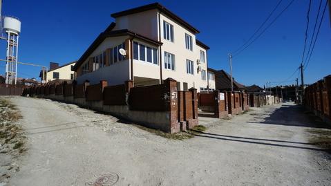 Купите дом возле моря, Мысхако. - Фото 1