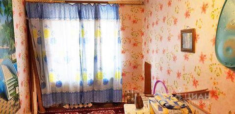 3-к кв. Хабаровский край, Хабаровский район, с. Тополево Пионерская . - Фото 1