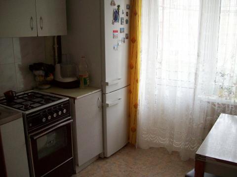 Аренда комнаты посуточно на вднх - Фото 1