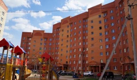 2-комнатная квартира, г. Дмитров ул. Сиреневая, д.7 - Фото 1
