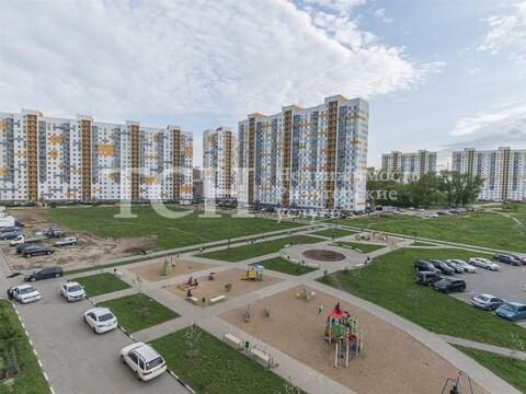 1-комн. квартира, Мытищи, пер Рупасовский 1-й, 11 - Фото 3