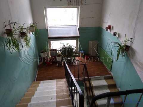 Продажа квартиры, Приозерск, Приозерский район, Ул. Чапаева - Фото 2