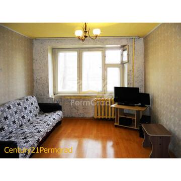 Продам комнату в общежетии ул. Мира,30 - Фото 1