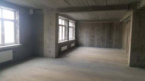 Продажа офиса Центральный район ЖК Западный луч с отдельным входом - Фото 2