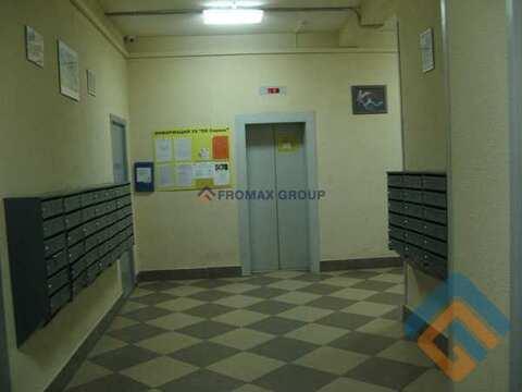 Продажа квартиры, Ивантеевка, Ул. Хлебозаводская - Фото 3