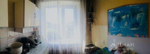 Продажа квартиры, Петропавловск-Камчатский, Ул. Пограничная - Фото 2
