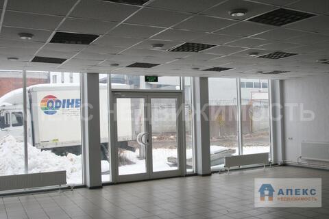 Продажа помещения пл. 1080 м2 под склад, производство, . - Фото 5