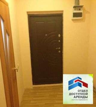 Квартира ул. Высоцкого 39 - Фото 5