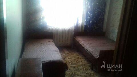 Аренда комнаты, Оренбург, Ул. Орская - Фото 1
