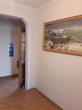 Продажа квартиры, Энгельса пр-кт. - Фото 2