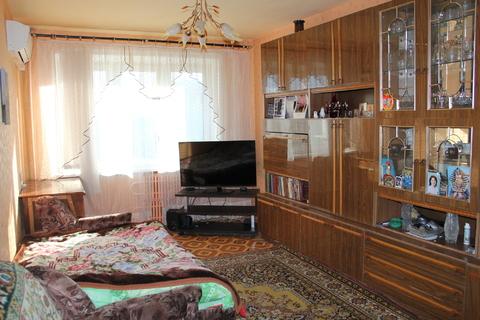 Продам 4-х комнатную квартиру в центре города на пл. Советская - Фото 3