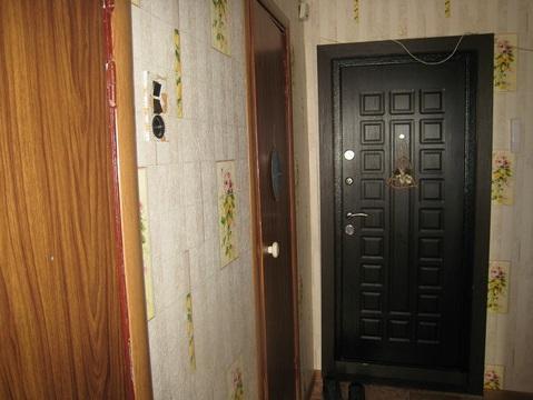 Продается 1 комн.квартира в поселке Крюково Чеховского района - Фото 5