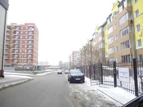 Продажа готового бизнеса, Иркутск, Ул. Пискунова - Фото 4