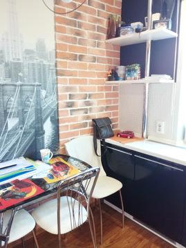 Продается 2х-комнатная квартира на ул.Корабельная - Фото 5
