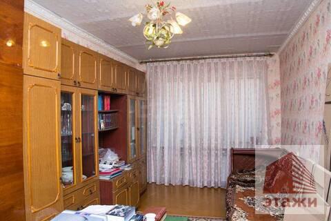 Продам 3-комн. кв. 74 кв.м. Белгород, Славы пр-т - Фото 2
