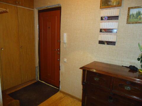 1 900 000 Руб., Продается однокомнатная квартира общей площадью 39,8 кв.м. Квартира в ., Купить квартиру в Ярославле по недорогой цене, ID объекта - 317326241 - Фото 1