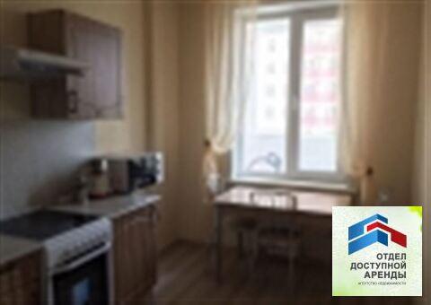 Аренда квартиры, Новосибирск, м. Гагаринская, Ул. Галущака - Фото 5
