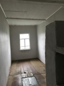 Продаю дом в д. Олха 48 кв.м. - Фото 4