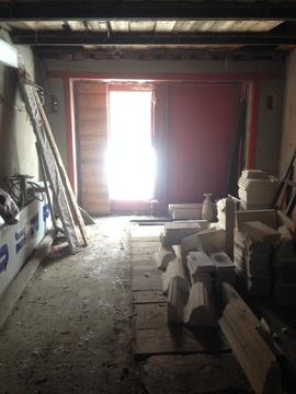 2х этажный гараж - Фото 2