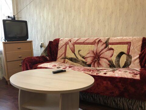 Пятигорск, Центр, Апартаменты на Кузнечной - Фото 2