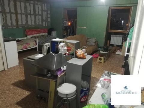 Краснодарский край, Сочи, ул. Громовой,11 4