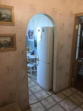Продам квартиру, Купить квартиру в Белогорске по недорогой цене, ID объекта - 321744725 - Фото 1