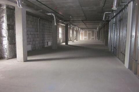Аренда торгового помещения 1201 кв.м. в ТЦ, г. Люберцы - Фото 2